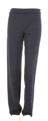 Pantalon CHANEL Femme FR 38
