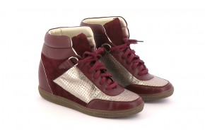 Sneakers SANDRO Chaussures 39
