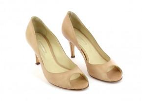 Escarpins SANTONI Chaussures 37