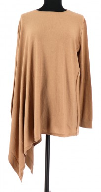 Pull COS Femme S