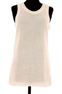 Tee-Shirt SONIA RYKIEL Femme FR 42
