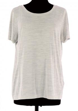 Tee-Shirt COS Femme S