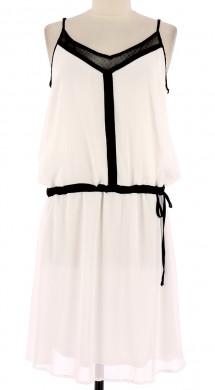 Robe BEST MOUNTAIN Femme FR 36