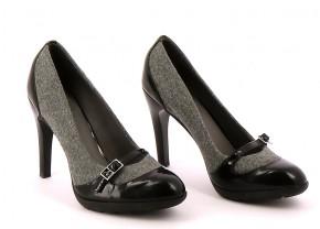 Escarpins CALVIN KLEIN Chaussures 36
