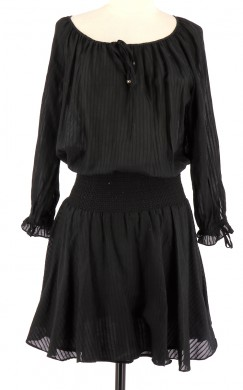 Robe JUICY COUTURE Femme S