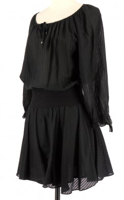 Vetements Robe JUICY COUTURE NOIR