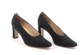 Escarpins PARALLELE Chaussures 37