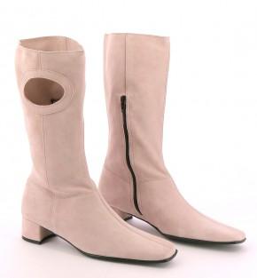 Bottes SAN MARINA Chaussures 37
