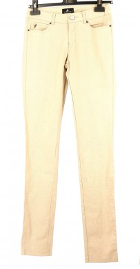 Jeans ONE STEP Femme W25