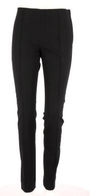 Pantalon COS Femme FR 38
