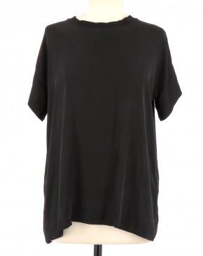 Tee-Shirt COS Femme FR 38