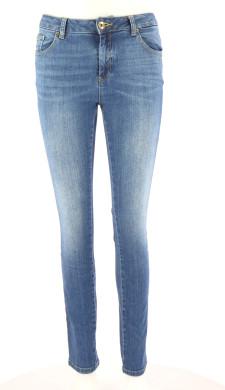 Jeans 123 Femme W28