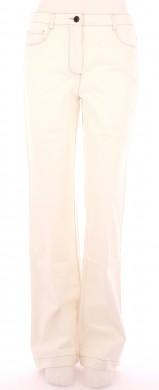 Jeans CAROLL Femme W30