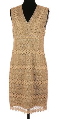 Robe 123 Femme FR 36