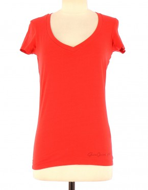 Tee-Shirt GUESS Femme M