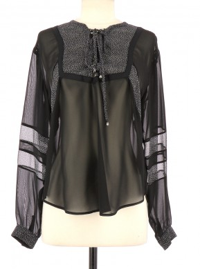 Blouse THE KOOPLES Femme XS