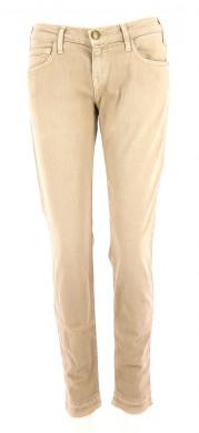 Jeans CURRENT ELLIOTT Femme W26