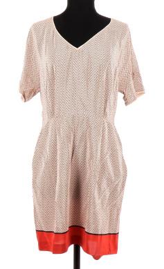 Robe PABLO Femme FR 38