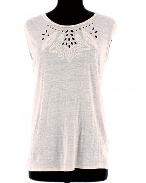 Tee-Shirt PABLO Femme T3