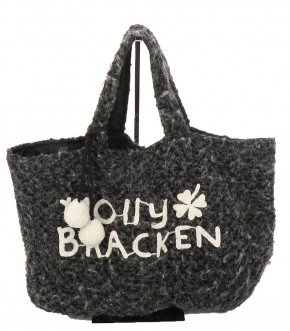 Sac cabas MOLLY BRACKEN Sac TU