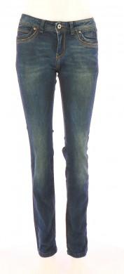Jeans KAPORAL Femme W28