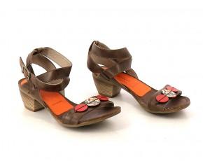 Escarpins DORKING Chaussures 35