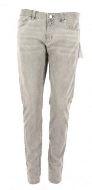 Pantalon MICHAEL KORS Femme FR 42