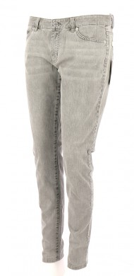 Vetements Pantalon MICHAEL KORS GRIS