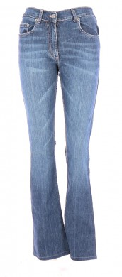 Jeans EDEN PARK Femme W28