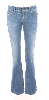 Jeans SEE BY CHLOÉ Femme W28