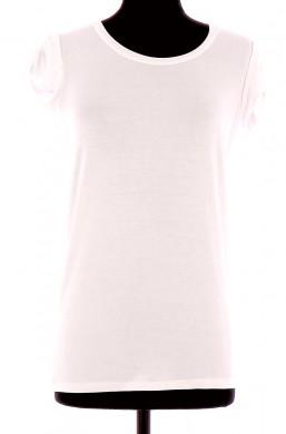 Tee-Shirt LIU JO Femme S