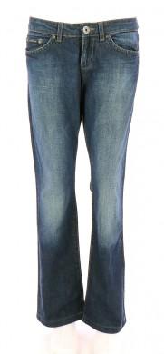 Jeans CALVIN KLEIN Femme W31