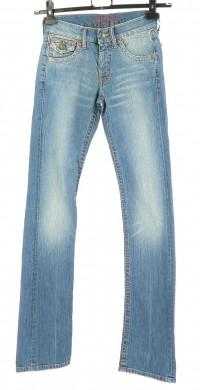 Jeans PAUL & JOE Femme W25