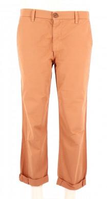 Pantalon J BRAND Femme FR 40