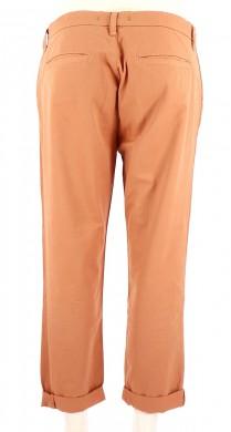 Vetements Pantalon J BRAND CORAIL