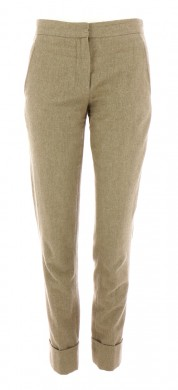 Pantalon STELLA MCCARTNEY Femme FR 38