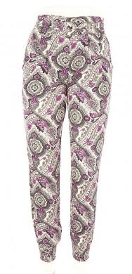 Pantalon GUESS Femme XS