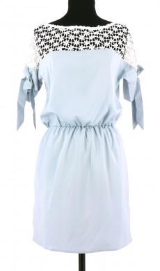 Robe PRETACHANGER Femme M