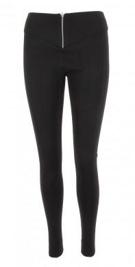 Pantalon SANDRO Femme T2
