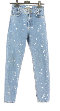 Jeans SANDRO Femme W25