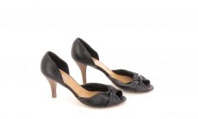 Escarpins MINELLI Chaussures 38
