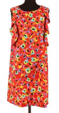 Robe SONIA BY SONIA RYKIEL Femme FR 38