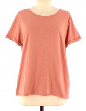 Tee-Shirt A.P.C. Femme L