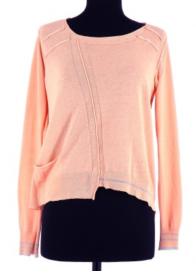Pull COTELAC Femme T0