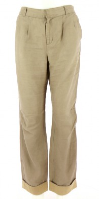 Pantalon BERENICE Femme M
