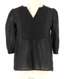 Blouse SEE BY CHLOÉ Femme FR 40