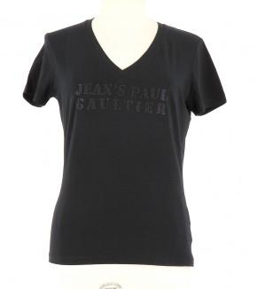 Tee-Shirt JEAN PAUL GAULTIER Femme L