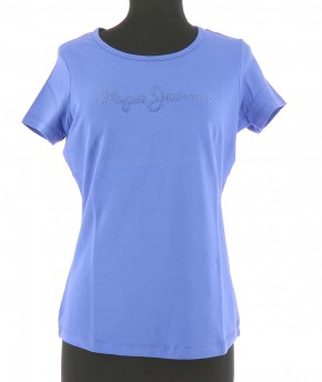 Tee-Shirt PEPE JEANS Femme L