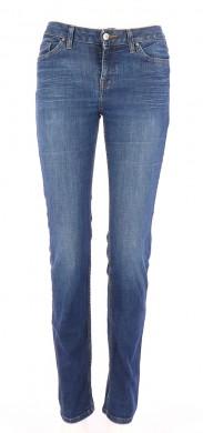 Jeans TOMMY HILFIGER Femme W28