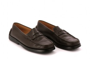 Mocassins TODS Chaussures 37
